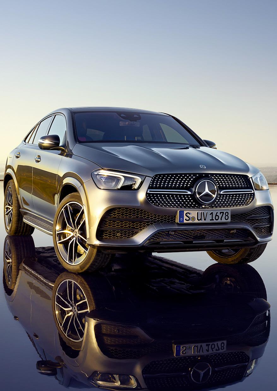Mercedes-Benz-Cars-2020-02