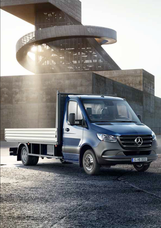 Mercedes-Benz-Sprinter-2020-02