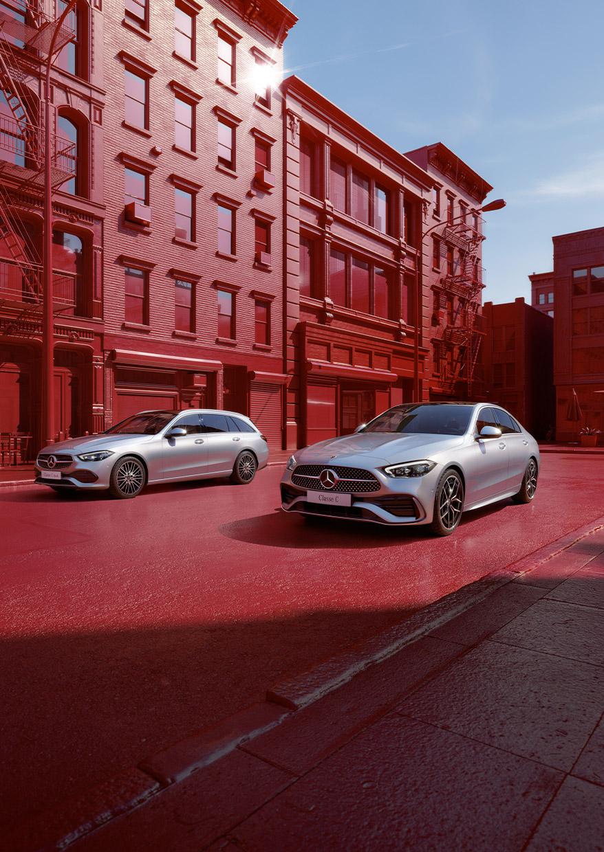 Mercedes-Benz-Cars-2021-06