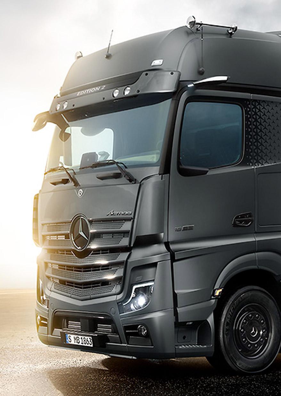 Mercedes-Benz-Trucks-2020-06