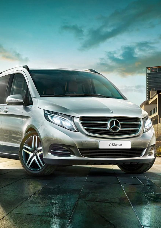Mercedes-Benz-Vans-2020-06